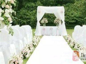 """【招远吉祥鸟】关于西式婚礼的十个小知识之二""""婚纱是怎么来的""""?"""