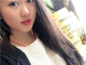【微女神选手风采】第十期-10020号选手杨晓敏