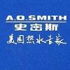 A.O.史密斯专卖店