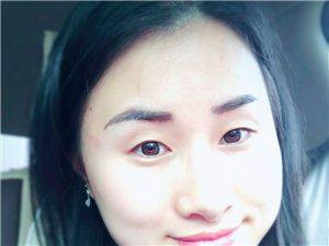 【微女神选手风采】第十期-10021号选手刘丽娟