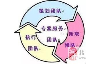 【招远吉祥鸟】完整的专业婚礼策划团队包括那些成员?