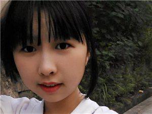 【微女神选手风采】第十期-10023号选手张秀青