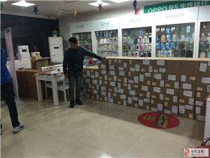 济宁胜创数码 小米空气净化器二代现货899元还送精美礼品....