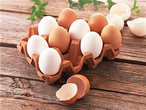 吃完鸡蛋5不宜
