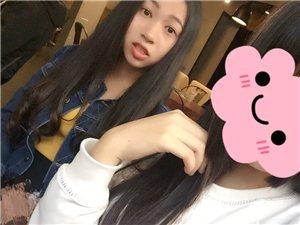 【微女神选手风采】第十期-10024号选手刘婷婷