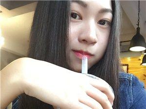 【微女神�x手�L采】第十期-10024��x手�㈡面�