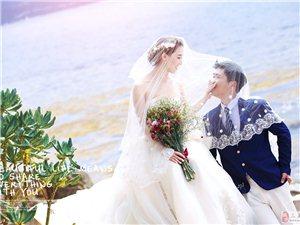 准新人必看的婚礼筹备流程