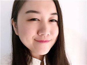 【微女神选手风采】第十期-10026号选手丘雅