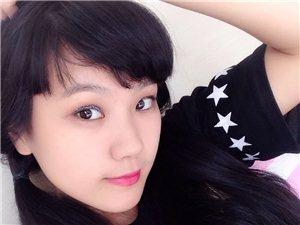 【微女神选手风采】第十期-10027号选手杨晓瑜