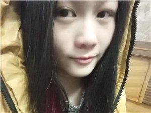 【微女神选手风采】第十期-10028号选手黄幸铃