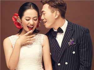 淮安韩国艺匠婚纱摄影店