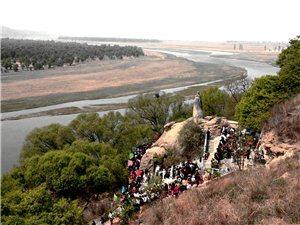 义县-万佛堂石窟寺2016年春节庙会将于正月初一至十五举办,期间免门票