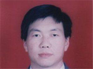 西北农林科技大学副教授李勤凡(张家川人)