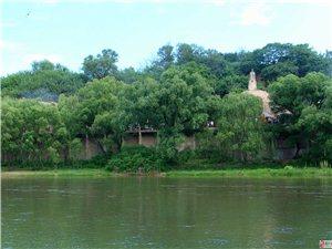 义县-万佛堂石窟寺2016年春节庙会将于正月初一至十五举办期间免门票