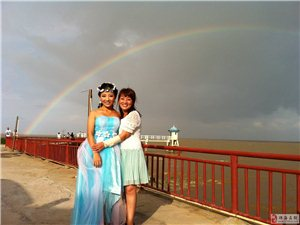 韩成国际婚纱摄影