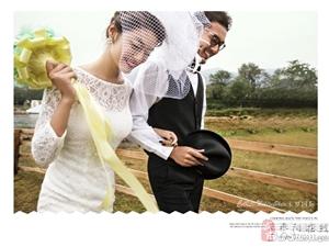 婚姻和爱情