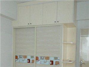佳美家具定制,以实物图为准,需要者请联系15089634133