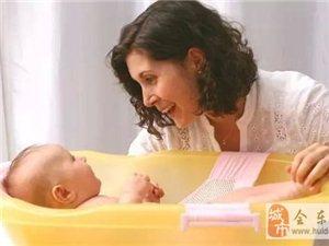 1岁儿子洗澡后失明,背后真相让妈妈肠子都悔青了…