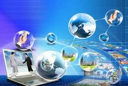 澳门太阳城现金网电子商务发展迅速