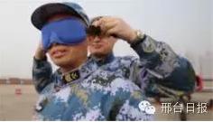 央视《军旅人生》报道澳门太阳城现金网籍军士长王爱辉先进事迹