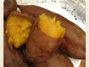 过年吃顿白薯拌萝卜真是美味呦