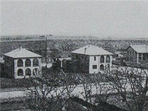 光州路德医院――杨峰