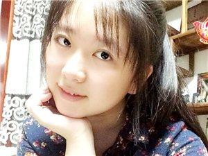 咸阳高三学生出版30万字作品集《别说话》