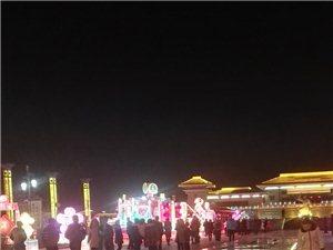 """2016瓜州""""vivo手机宏峰店""""春节随手拍手机摄影大赛80号"""