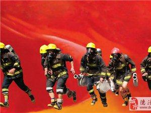 市政府为澳门威尼斯人官网消防集体及两名官兵记二等功