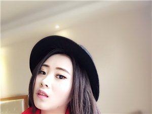 【美女秀场】陈xiao梦21岁天蝎座自由