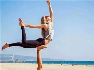 还在为自已的身段走样,发福而烦忧嘛!来..菩提瑜伽坊塑身减肥班