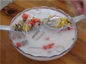 �吃�版三��美食攻略(第一市�觥⑷����场⒋�|海美食地�D)