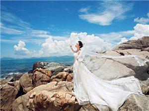 国内盛行的海岛婚礼策划小知识