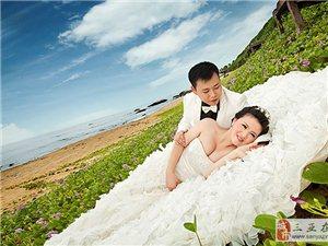 婚纱摄影服务小贴士