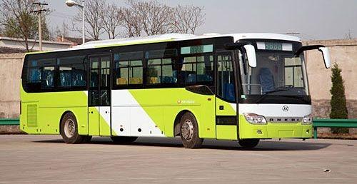 沅陵公交车线路欢迎补充(转载请注明出处)