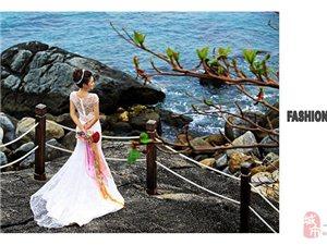 如何应对拍摄婚纱照时的卫生问题
