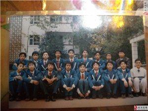 05年福宝毕业的同学还记得吗