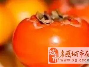 孝感的�H��  , �后吃�@�N水果就能化痰止咳!