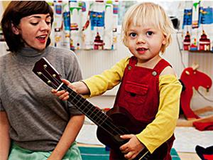 保护宝宝听力,家居噪声咋应对?