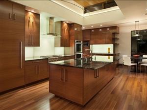 2016年厨房装修大全 你的厨房就该这样装修
