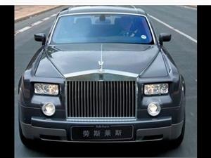 万盛金亚汽车销售有限公司