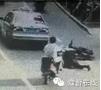 3岁儿子惨死车轮下,父亲却成了被告...这起惨剧值得所有人警醒!