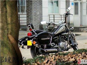 汽车是腐朽,骑摩托的永远年轻,夏天来了摩旅走起。