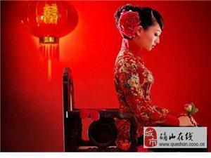 中国传统婚礼:十大禁忌