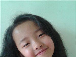 【萌宝秀场】白敬妍