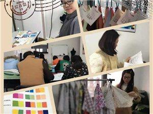 重庆色彩顾问形象顾管理服饰搭配师培训学费是多少钱?