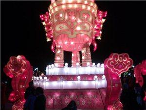 """2016瓜州""""vivo手机宏峰店""""春节随手拍手机摄影大赛89号"""