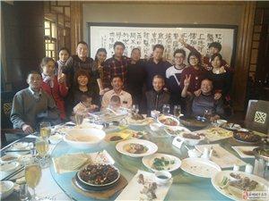 """2016瓜州""""vivo手机宏峰店""""春节随手拍手机摄影大赛91号"""