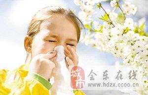 春季流感高发应对有宝典  看专家支招教你做好防护