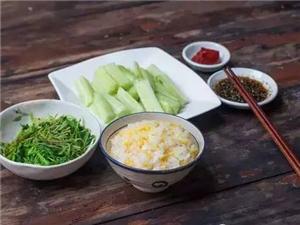 健康晚餐三要素:早吃、素吃、少吃